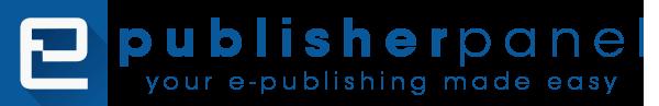 Publisher Panel